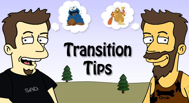 Paleo_transition