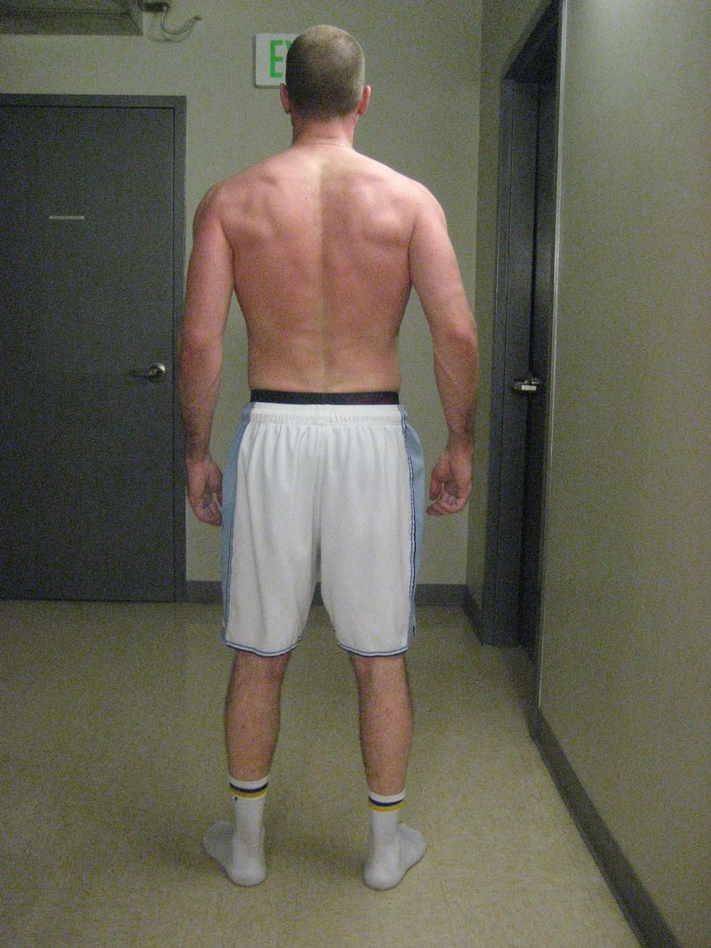 Mark_back_After
